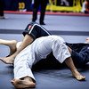 Order prints, downloads, and view entire gallery - http://www.mikecalimbas.com/BJJ/IBJJFDALLASOPEN2015-DAYTWO
