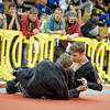 2014 IBJJF Houston Open by Mike Calimbas. Order prints, downloads, and see complete gallery at http://www.mikecalimbas.com/BJJ/IBJJFHOUSTON2014/