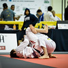 See complete event gallery + order prints and downloads at http://www.mikecalimbas.com/BJJ/IBJJFHOUSTONOPEN2015-2/