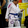 See complete event gallery + order prints and downloads at http://www.mikecalimbas.com/BJJ/IBJJFHOUSTONOPEN2015/