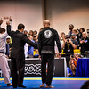 See entire event gallery + order prints & downloads - http://www.mikecalimbas.com/BJJ