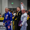 See complete event gallery + order prints and downloads at www.mikecalimbas.com/BJJ