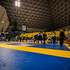 See entire event gallery + order prints & downloads - http://www.mikecalimbas.com/BJJ/IBJJFNOGIWORLDS2015