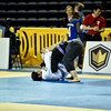 Find and order all your photos by Mike Calimbas from IBJJF PANS 2016 - www.mikecalimbas.com/BJJ