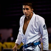 See entire event gallery + order prints & downloads - http://www.mikecalimbas.com/BJJ/IBJJFPAN2016-THU