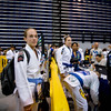 See complete event gallery + order prints and downloads - www.mikecalimbas.com/BJJ/IBJJFPANS2015FRIDAY