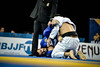 See complete event gallery + order prints and downloads at http://www.mikecalimbas.com/BJJ/IBJJFPANS2015SATURDAY