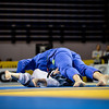 See complete event gallery + order prints and downloads at http://www.mikecalimbas.com/BJJ/IBJJFPANS2015SUNDAY