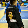 See complete event gallery + order prints and downloads - www.mikecalimbas.com/BJJ/IBJJFPANS2015THURSDAY