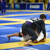 "See complete event gallery + purchase your prints and licensed downloads from this event - <a href=""https://www.mikecalimbas.com/BJJ"">https://www.mikecalimbas.com/BJJ</a>"