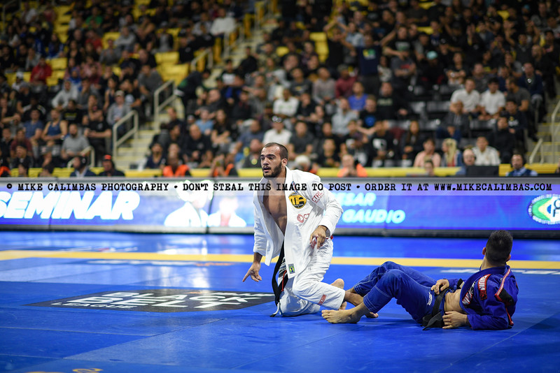 """See complete event gallery + purchase your prints and licensed downloads from this event - <a href=""""https://www.mikecalimbas.com/BJJ"""">https://www.mikecalimbas.com/BJJ</a>"""