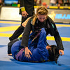 Order Prints, Downloads, and view entire gallery - http://www.mikecalimbas.com/BJJ/IBJJFWORLDS2015FRIDAY