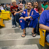 Order Prints, Downloads, and view entire gallery - http://www.mikecalimbas.com/BJJ/IBJJFWORLDS2015SUNDAY