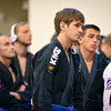 Order Prints, Downloads, and view entire gallery - http://www.mikecalimbas.com/BJJ/IBJJFWORLDS2015THURSDAY