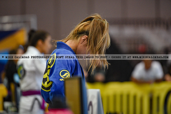 Las Vegas Summer International Open IBJJF Jiu-Jitsu