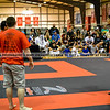 Martial Arts Mania-3