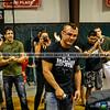 Martial Arts Mania-11