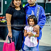 USA Grappling Championship (739 of 741)
