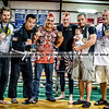 USA Grappling Championship (726 of 741)