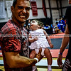 USA Grappling Championship (737 of 741)