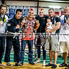 USA Grappling Championship (725 of 741)