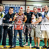 USA Grappling Championship (724 of 741)