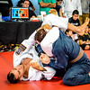 MatShark SA Open Pro by Mike Calimbas, TXMMA.com
