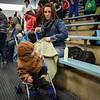 Matshark Jiboia Pro by TXMMA.com. Order photos at http://www.mikecalimbas.com/BJJ/Matshark-Jiboia-Pro-120713