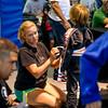 Matshark TX State Championship 2013
