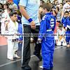 Matshark 4-26-14 by Felix Rodriguez for www.TXMMA.com