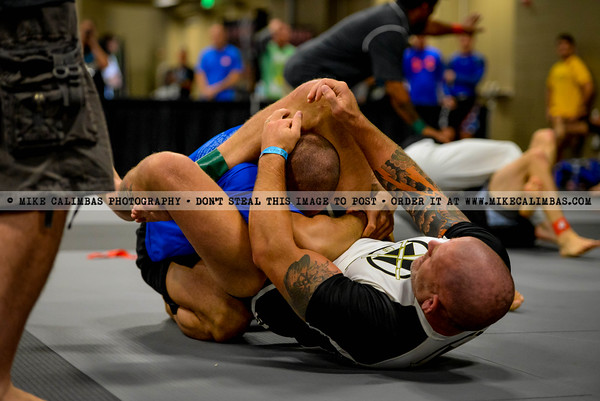 Naturally Fit Grappling Games - July 27, 2013