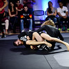 Find and order all photos from this event - www.mikecalimbas.com/BJJ
