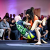 See complete event gallery + order prints and downloads at www.mikecalimbas.com/BJJ/ONNITINVITATIONAL1