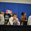 F2W/WGC Tournament of Champions 13 by Mike Calimbas, TXMMA.com. Order photos at http://www.mikecalimbas.com/BJJ/TOC13
