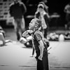 See complete event gallery + order prints and downloads at www.mikecalimbas.com/BJJ/TOC17