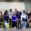 See complete event gallery + order prints and downloads at www.mikecalimbas.com/BJJ/TOC18