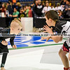 Purchase your prints and licensed downloads from this event - www.mikecalimbas.com/BJJ