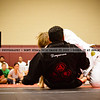 TX International Grappling Festival (373 of 1571)