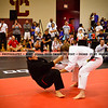 TX International Grappling Festival (367 of 1571)