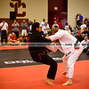 TX International Grappling Festival (366 of 1571)