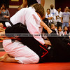 TX International Grappling Festival (369 of 1571)