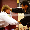 TX International Grappling Festival (380 of 1571)
