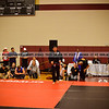 TX International Grappling Festival (364 of 1571)