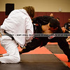 TX International Grappling Festival (372 of 1571)