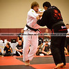 TX International Grappling Festival (376 of 1571)