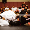TX International Grappling Festival (371 of 1571)