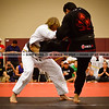 TX International Grappling Festival (377 of 1571)