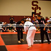 TX International Grappling Festival (365 of 1571)