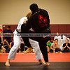 TX International Grappling Festival (378 of 1571)