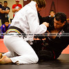 TX International Grappling Festival (382 of 1571)